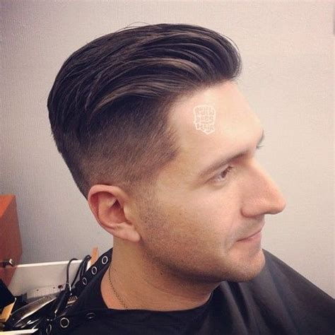 undercut comb over haircut pinterest the world s catalog of ideas