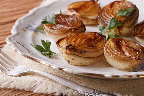 come cucinare al microonde come cucinare le verdure al microonde la cucina italiana