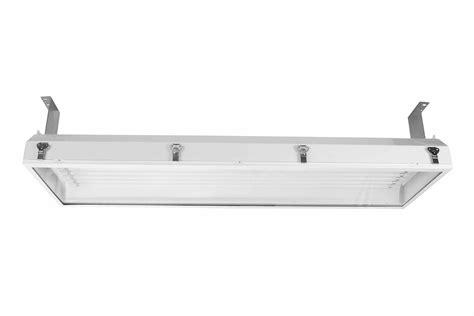 Class 2 Lighting Fixtures Hazardous Location Fluorescent Lighting Fixture 4 6 L T5ho Class I Div 2 Class Ii