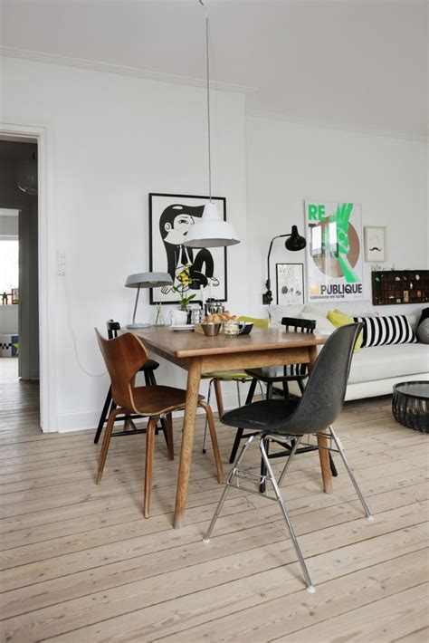 scandinavian dining room 20 astonishing scandinavian dining room ideas rilane