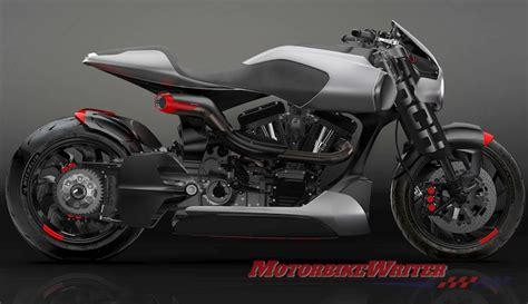 keanu reeves motorcycle cost keanu reeves introduces sports bike automotive news