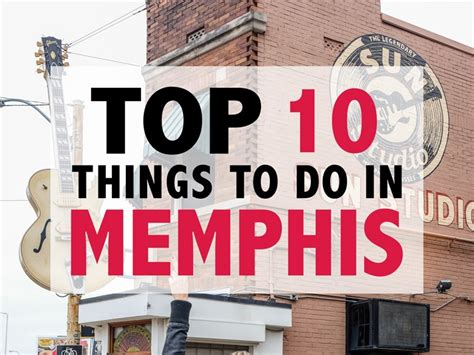 top 10 things a should be able to top 10 things to do in in two days the abroad
