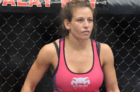 miesha tate mma fighter miesha tate liz carmouche seek different paths back to