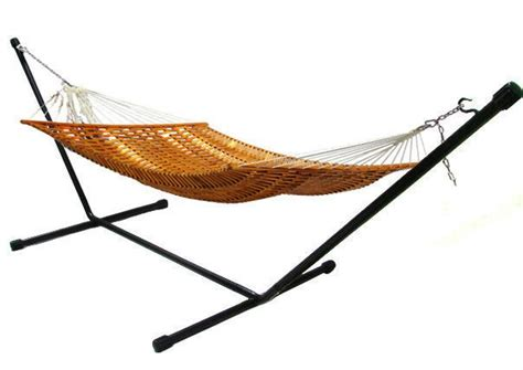 swing carry 37 best images about hammocks on pinterest carry bag