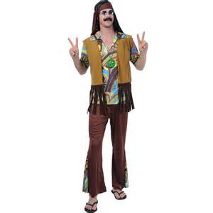 1960s mens clothing 1960s hippie hippy style peace