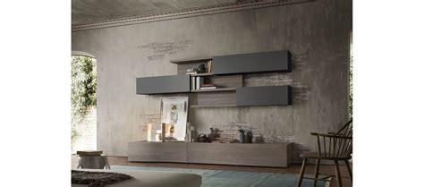 soggiorni pareti attrezzate moderne pareti attrezzate moderne di napol