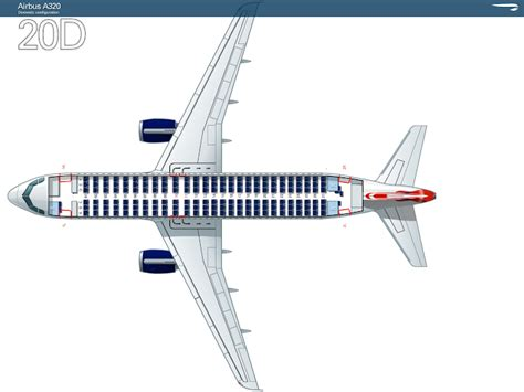 best seats airbus a320 seating guide airbus a320 flyertalk forums