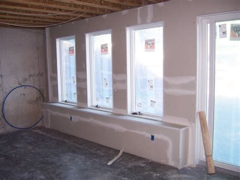 drywall2 lakeconstruction