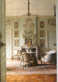 dusty blue interior pain 1000 images about interior design french on pinterest