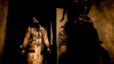 Blood Curse siren blood curse review gaming nexus