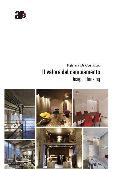 Studi Architettura Italia elenco studi architettura roma