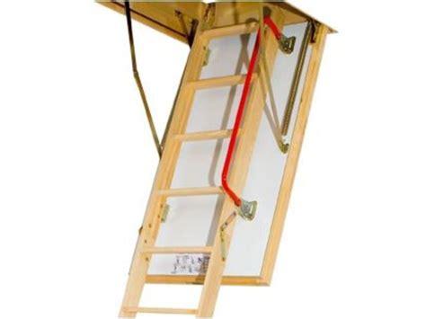 Poser Un Escalier Escamotable 4536 by Poser Un Escalier Escamotable Escalier Helicoidal Brico