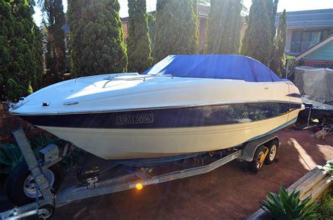 boat brokers sydney maxum sc2400 sydney boat brokers
