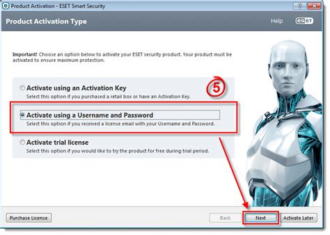 download eset 8 full version gratis eset smart security 8 crack with activation key free download