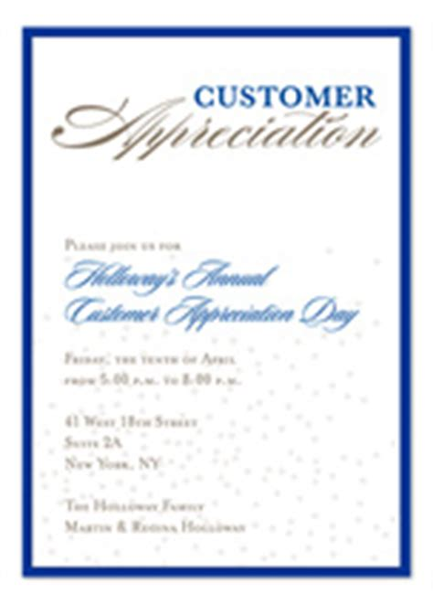 Appreciation Dinner Invitation Wording Cimvitation Appreciation Dinner Invitation Template