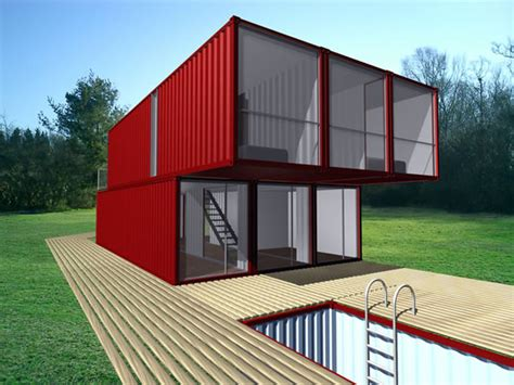 shipping container home design kit conex house kits studio design gallery best design