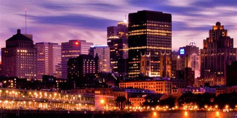 Mba Montreal by Access Mba Events In Toronto And Montreal This March
