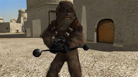 battlefront evolved 10 download mod db wookie warrior image battlefront evolved mod for star