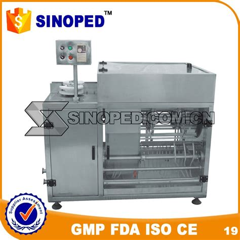 best automatic pill counter automatic pill and capsule counting machine capsule