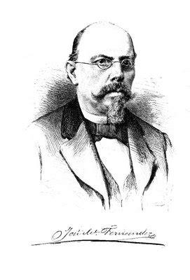 """História do Espiritismo: Colavida, o """"Kardec espanhol"""""""