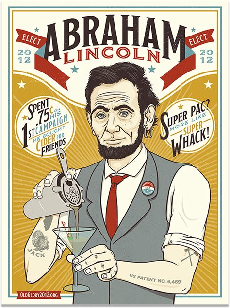 17 Best Ideas About Presidential Caign Posters On - dollar shave club presidential portraits on inspirationde