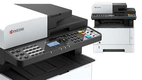 Mesin Fotocopy Ecosys 6 alasan kenapa harus memilih kyocera ecosys m2540dn