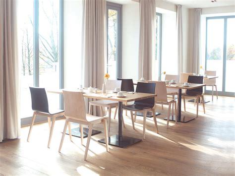 ton sedie sedia in legno stockholm sedia ton