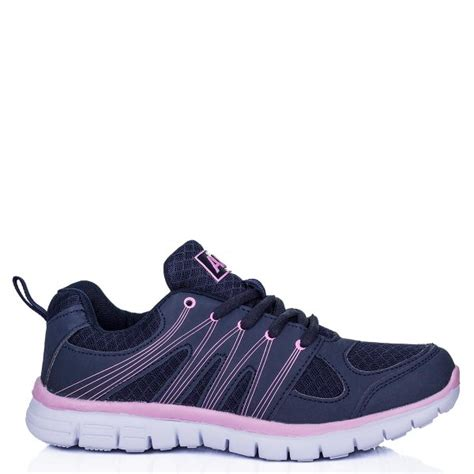 buy bed flat air athletic sport running lace up