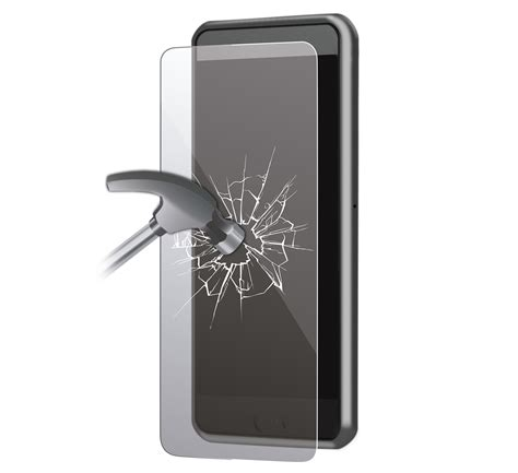 Tempered Glass Lg G5 1 ksix screen protector tempered glass 9h for lg g5 g5 se 1 unit
