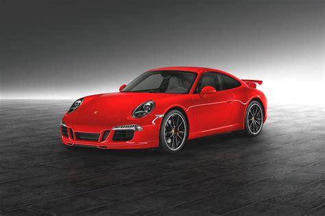 porsche 991 aerokit opinion why i the 911 aerokit total 911