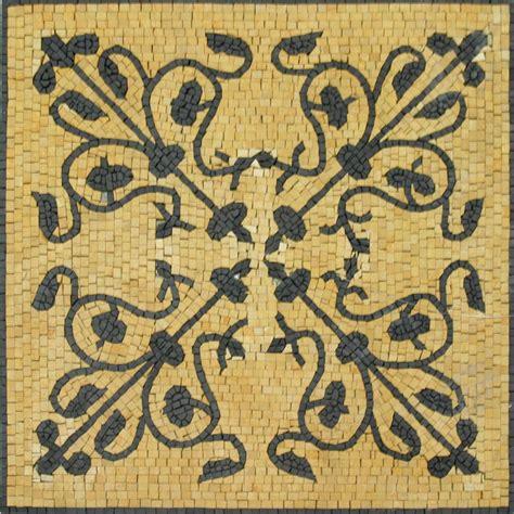 mosaic home decor wall floor design pool garden home decor marble mosaic