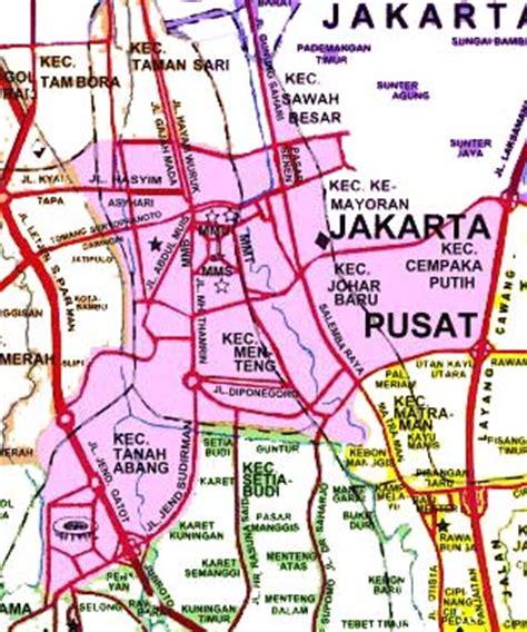daftar lengkap alamat bank indonesia pusat terbaru ssi detail pusat