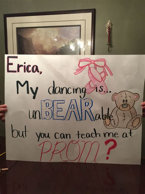 prom themes names freaking perfect hoco pinterest my name dancers