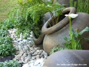 Decorative Garden Pots Decorative Clay Pots Gardening