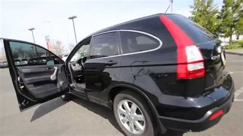 how to remove windshield wiper 2014 honda crv autos post