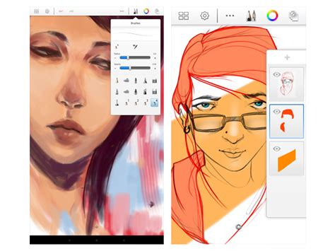 sketchbook express android sketchbook express aplikacja android pobierz