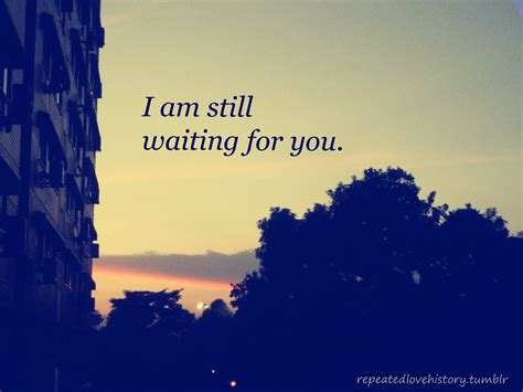 7 I Still by Waiting For You Pictures Images Photos