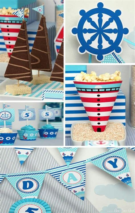 St Sailor Blue White 090012 78 best images about nautical theme 1st birthday on