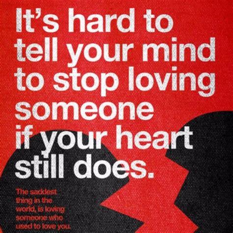 impossible love quotes quotesgram