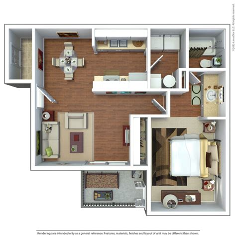 what does a 700 sq ft apartment look like what does a 700 sq ft apartment look like emejing 700