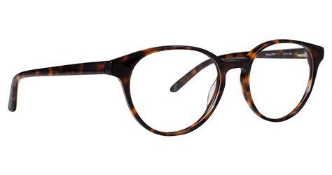 ducks unlimited linden eyeglasses free shipping