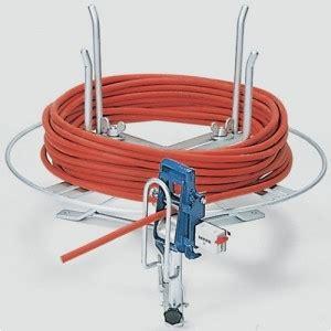 Table En Bobine De Cable by Derouleur Bobine Cable Capteur Photo 233 Lectrique