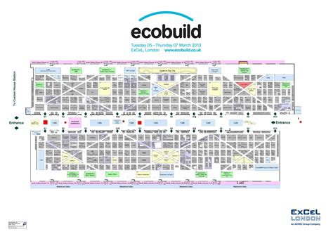 layout planning jobs london ecobuild the future vesta architecture