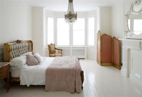 paravent schlafzimmer 25 englische schlafzimmer interieur ideen designer