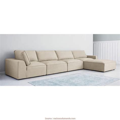 divani buoni buono 6 divano beige tessuto jake vintage