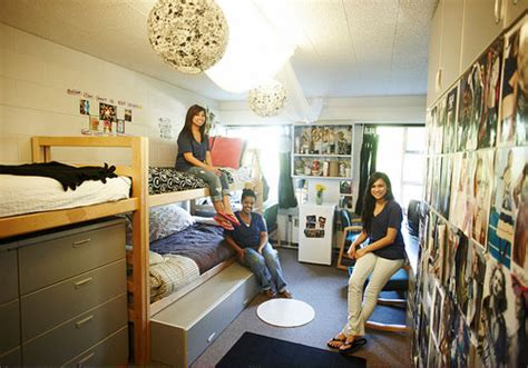 best cool dorm room wall ideas with ideas for guys dorm 26 best dorm room ideas for girls creativefan