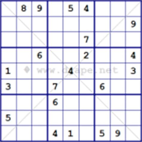stuffer sudoku 150 large print sudoku puzzles books sudoku variants daily jigsaw sudoku outside sudoku tridoku