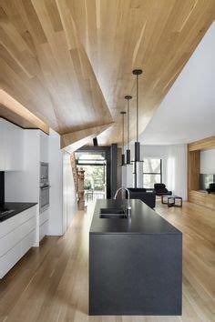 sigi arredamenti 100 idee di cucine moderne con elementi in legno spazio