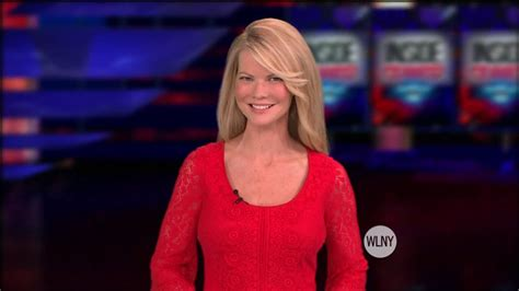 inside edition nyc newswomen diane mcinerney inside edition december