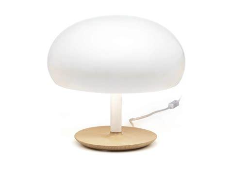 aspen led table l aspen collection by alma light design